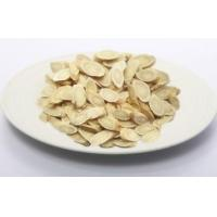 Quality Astragalus membranaceus (Fisch.) Bunge. dried root wholesale