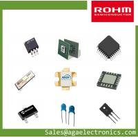 Quality Module Semiconductor  Power Transistor wholesale