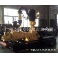 China 20m3/min Oil-free Air Compressor (Piston-type, water cooling) on sale