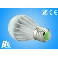 Quality Latest Design High Safety 3W E27 LED Bulb Light For Home Office wholesale