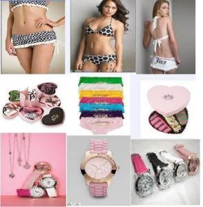 China Wholesale Bikini,Design Bikini on sale