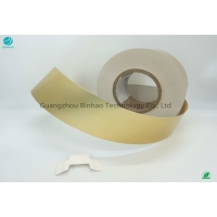 China Paper Board Inner Frame 120mm Inner Dia Tobacco Package Use Rigidity on sale