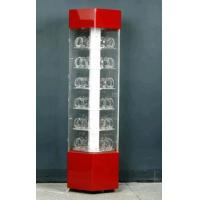 Buy cheap Acrylic Watch Display Rolling from wholesalers