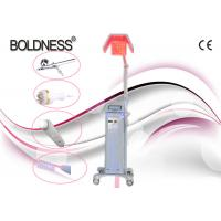 Quality Professional Permanent Laser Hair Growth Machines Of Laser Hair Growth Therapy wholesale