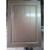 Quality lacquer kitchen cabinet door,European style cabinet door,Raised lacquer cabinet door wholesale