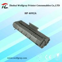 Quality Compatible for HP 4092A Toner Cartridge wholesale