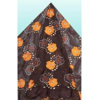 Quality New African Voile Lace wholesale