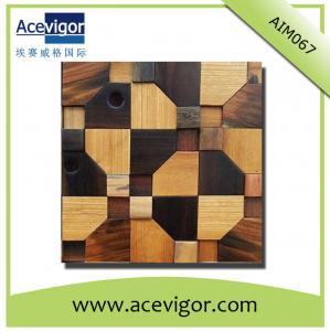 Quality Acevigor mosaic wall decorative tiles wholesale