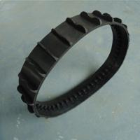 Quality Rubber Tracks and track wheels (60*18.5*50) wholesale