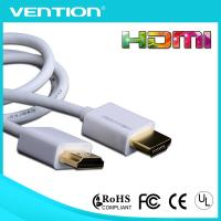 Quality AWM 20276 Monster High Speed HDMI Cable Support 1080p Full HD for PS4 PS3 PS3000 DVD XBOX wholesale