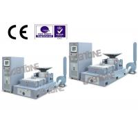 Quality Energy Serving Vibration Testing Systems For Electronics UN38.3 wholesale