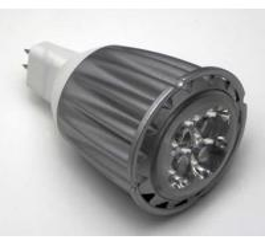 Quality High Power LED Spotlight | G-SLH-5 wholesale