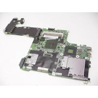 Quality Quality First 1558 used Laptop Motherboard CGY2Y 50% off shipping wholesale