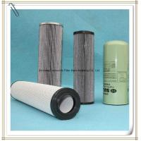 Quality Sullair Oil Filter 250025-525 for Air Compressors wholesale