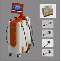 IPL home slimming machine for body shape to improve skin elasticity