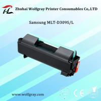 Buy cheap Compatible for Samsung MLT-D309S Toner Cartridge from wholesalers