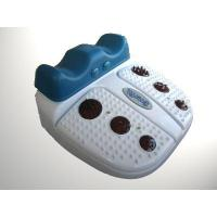 Quality Chi massage,  swing massage,  swing slim machine wholesale