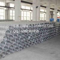 Quality Johnson stainless steel 304 screen/Rod base welded wire wrapped screens China supplier wholesale