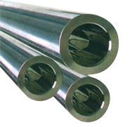 Quality Q345B Seamless Steel Pipe Hollow Rond Bar Cold Drawn Steel Bar For Machining wholesale