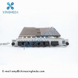 China Huawei UBBPe4 03057155 Board Unit BBU WD22UBBPe4 Processing and Interface Unit   on sale