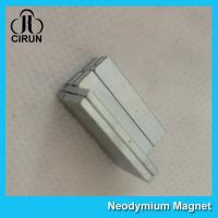 Quality Custom Block Neodymium Permanent Magnets N35 N38 N40 N42 N45 N48 N50 N52 wholesale
