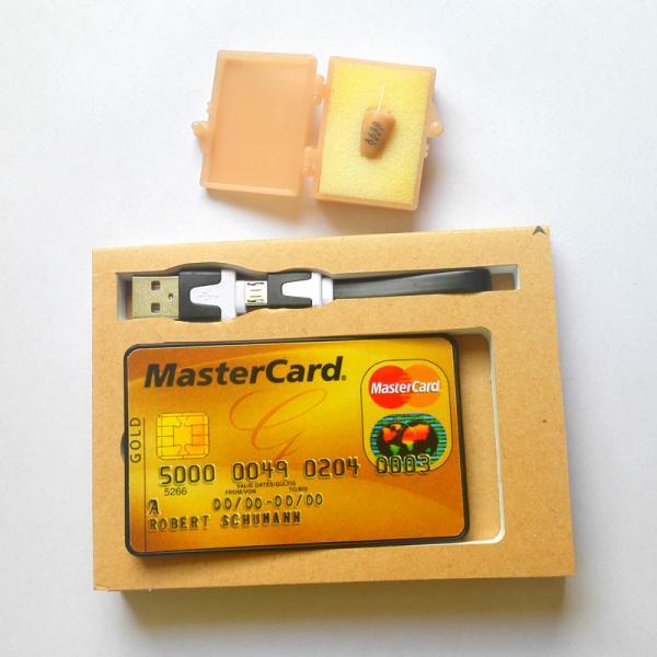 card guard laminator instructions