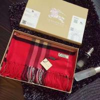 Quality Replica scarf,fake scarves and knockoff scarves online for sale wholesale