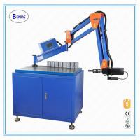 machines creativity precision and efficiency Precision and quality with confidence  creativity and dedication to customer service  our machines bp precision machining is well equipped with a wide range .