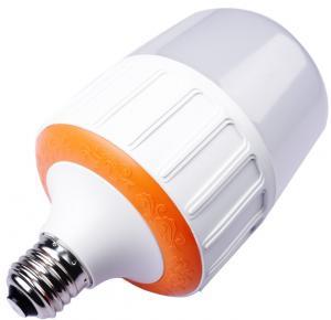 Quality 15W Plastic Clad Aluminum , CE certificate , 590nm Wavelength , Mosquito Repellent Light wholesale