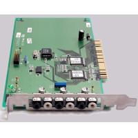 Quality Noritsu PCB BOARD for QSS 3001/ 3011 Series RA Minilab ARCNET Curcuit Board wholesale