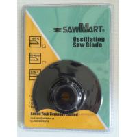 Buy cheap BiM Segment Saw Blade 80mm for Wood and Metal from wholesalers