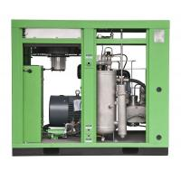 China 100% Oil Free Screw Air Compressor (CE marked) on sale