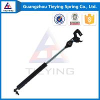 Quality Adjustable Hydraulic Hood Support Lifts Stainless Steel Tailgate Gas Strut For Car wholesale