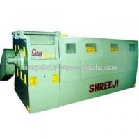 China screw press oil expeller price/palm kernel oil mill/pressing machine drive housing on sale