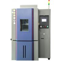 Buy cheap AC380V 50Hz High And Low Temperature Imported Compressor Stress Screening from wholesalers