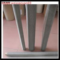 Quality 500 mesh ,0.025mm wire  twill dutch  filter stainless steel  mesh/metal mesh/stainless steel woven wire mesh/wire screen wholesale