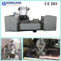 Quality Rotogravure Cylinder Copper Grinding Machine Copper Finishing Machine Grinding Stone Polishing Stone Grinding Wheel wholesale
