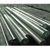China hot work forged skd61 alloy steel 1.2344/h13/skd61 on sale