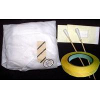 China Autoclave Steam Indictor Tape on sale
