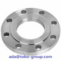 "Quality 1/2"" to 48"" Threaded lap joint flange , copper nickel 70-30 weld neck flanges wholesale"