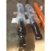 Quality Caterpillar cat E324D arm   hydraulic cylinder ass'y   , CHINA EXCAVATOR PARTS wholesale