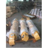 Quality Caterpillar cat part number 1118181   hydraulic cylinder rod,  wheel loader 980G wholesale