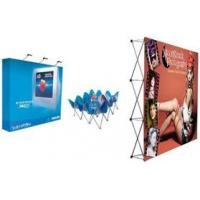 China Retail Power wing stock pop Cardboard Floor Displays stands for cosmetics on sale