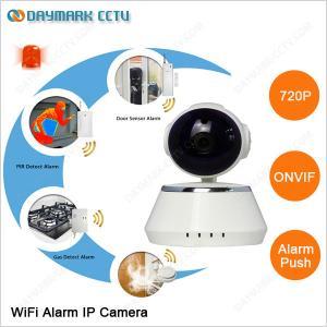 China Wireless 64G micro sd card recording wifi mini camera on sale