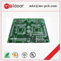 China Meidear AC&DC Motor Type Treadmill Motor Controller Board circuit board manufacturer OEM on sale