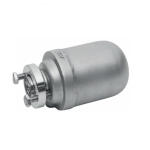 China YARWAY UF800 Series Float And Thermostatic Saturated And Superheated Steam Traps on sale