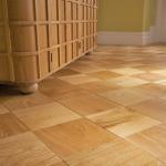 Quality 3 layer Flooring wholesale