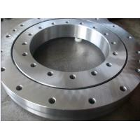Buy cheap MTO-145X Four point angular contact ball bearing from wholesalers