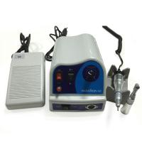 China N8 Type Dental Endo Motor High Powered Compact Size  Long Use Life on sale