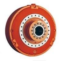 China Hagglunds CA Series Hydraulic Motor on sale
